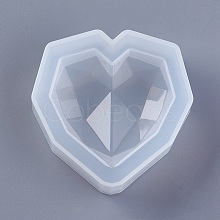 Silicone Molds X-DIY-F023-20-C
