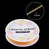 Elastic Crystal ThreadEW-S004-0.8mm-5