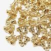 Brass CharmsKK-N200-071-2