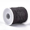 Waxed Cotton Thread CordsYC-R003-1.0mm-304-2