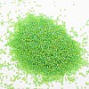 8/0 Round Glass Seed BeadsX-SEED-J011-F8-174-2