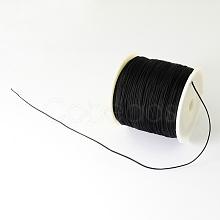 Braided Nylon Thread NWIR-R006-0.5mm-900