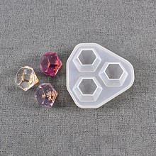 Silicone Molds X-DIY-E005-03B