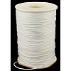 Korean Waxed Polyester Cord YC-R001-525-1