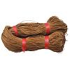 Chinese Waxed Cotton CordYC123-1